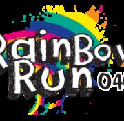 RainBowRun040